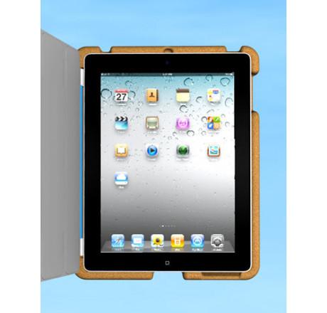 "Funda para ""iPad 2"" (modelo: Kork2) del fabricante Aprodukt"